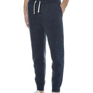 Polo Ralph Lauren Men Big and Tall Sweatpants $125